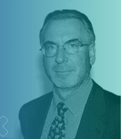 Prof. Dr. med. Gerd-Dieter Burchard