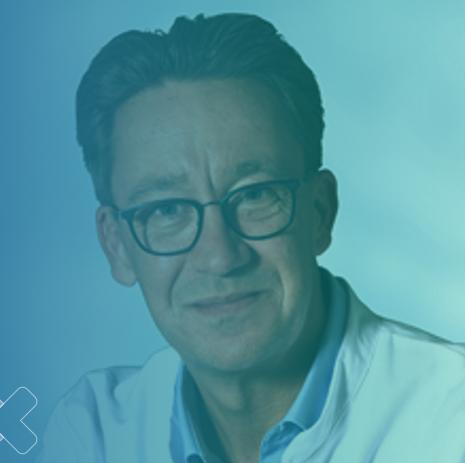PD Dr. Dr. Jan Dirk Raguse