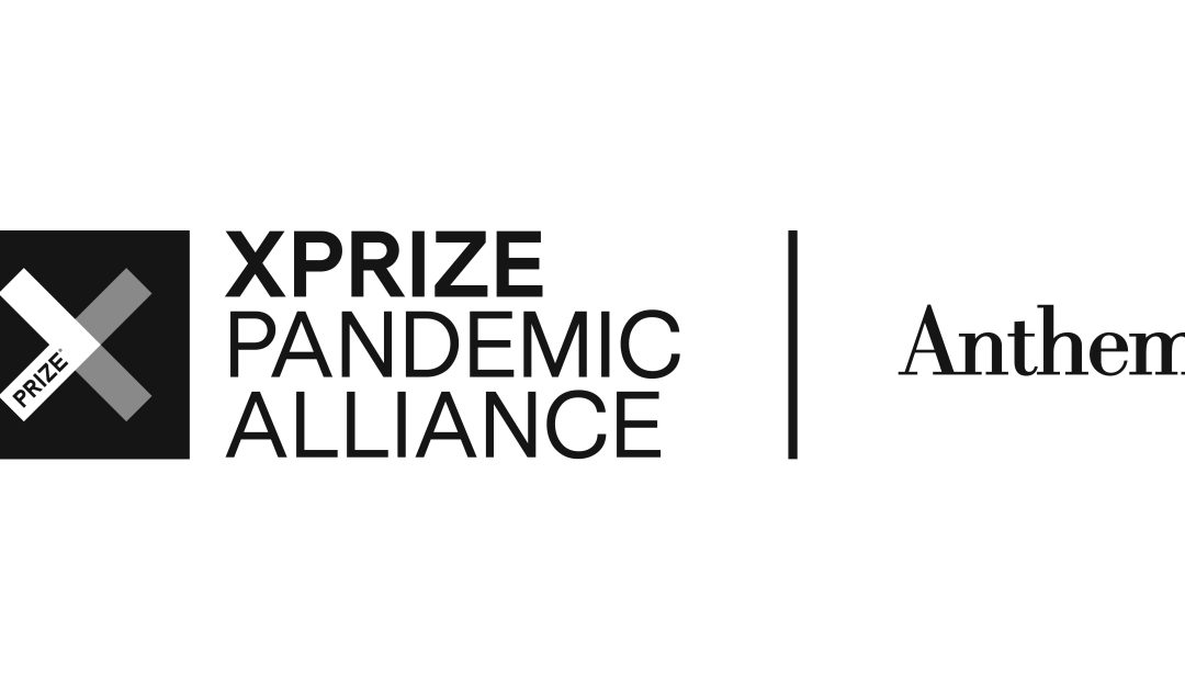 Press Release: Vocals for Science joins Alliance of Global Pandemic Innovators